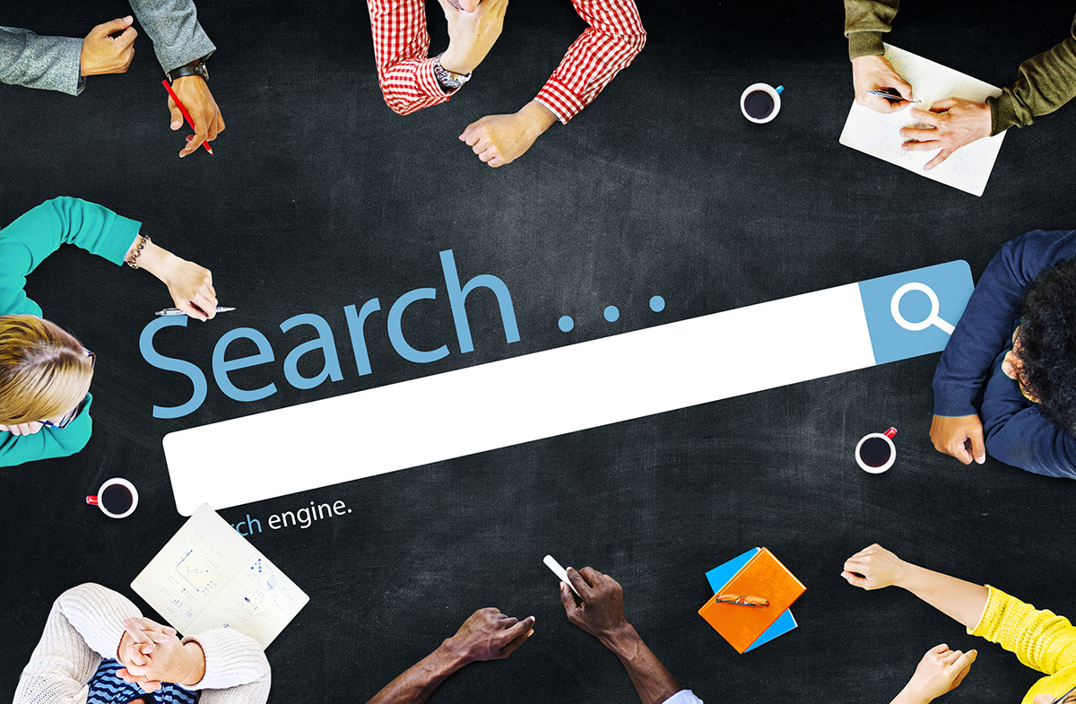 topic clusters seo