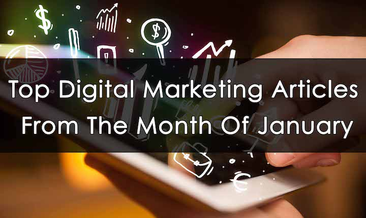 Top Digital Marketing Jan-1.jpg