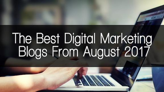 august marketing.jpg