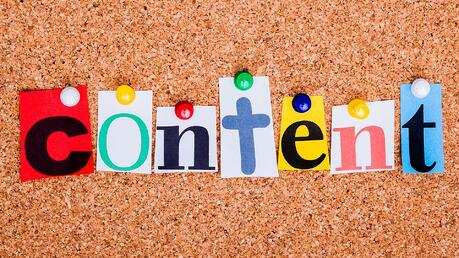 content-marketing-ss-1920