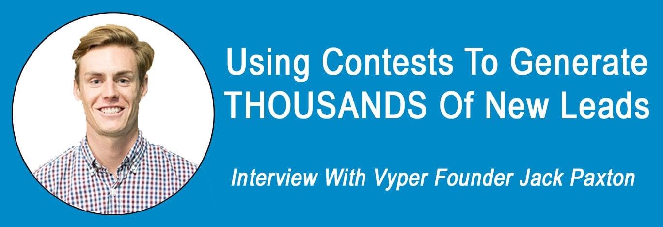 online contests jack.jpg