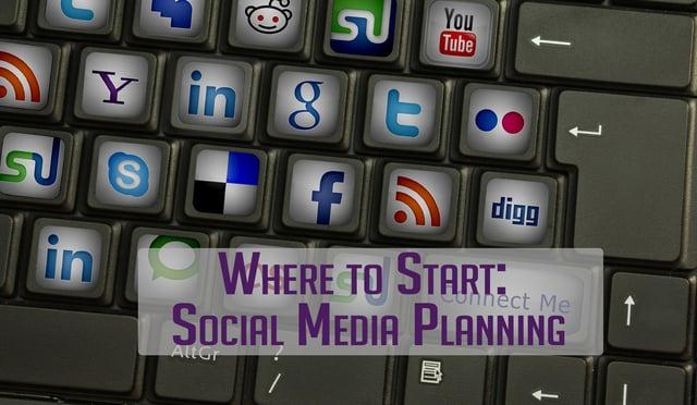 social_media_planning.jpg