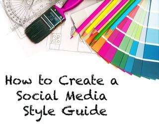 social_media_style_guide.jpg