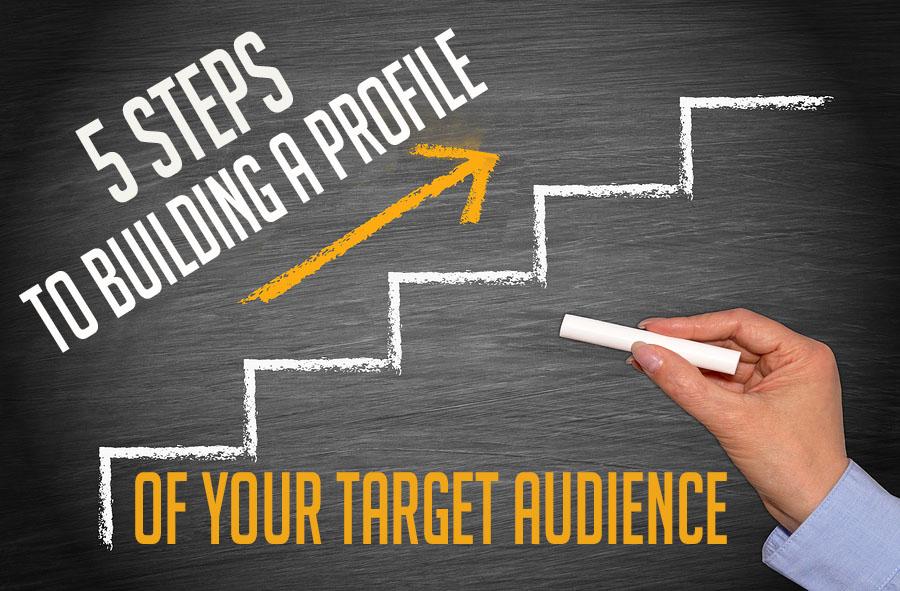 steps to build target audience.jpg