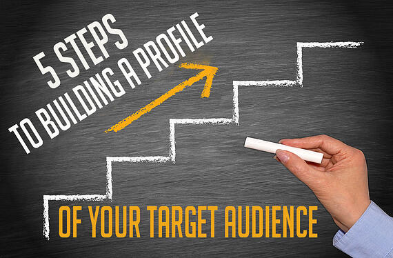 steps to build target audience.jpg