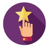 target audience icon 1.jpg