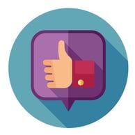 target audience icon 4.jpg