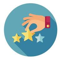 target audience icon 5.jpg