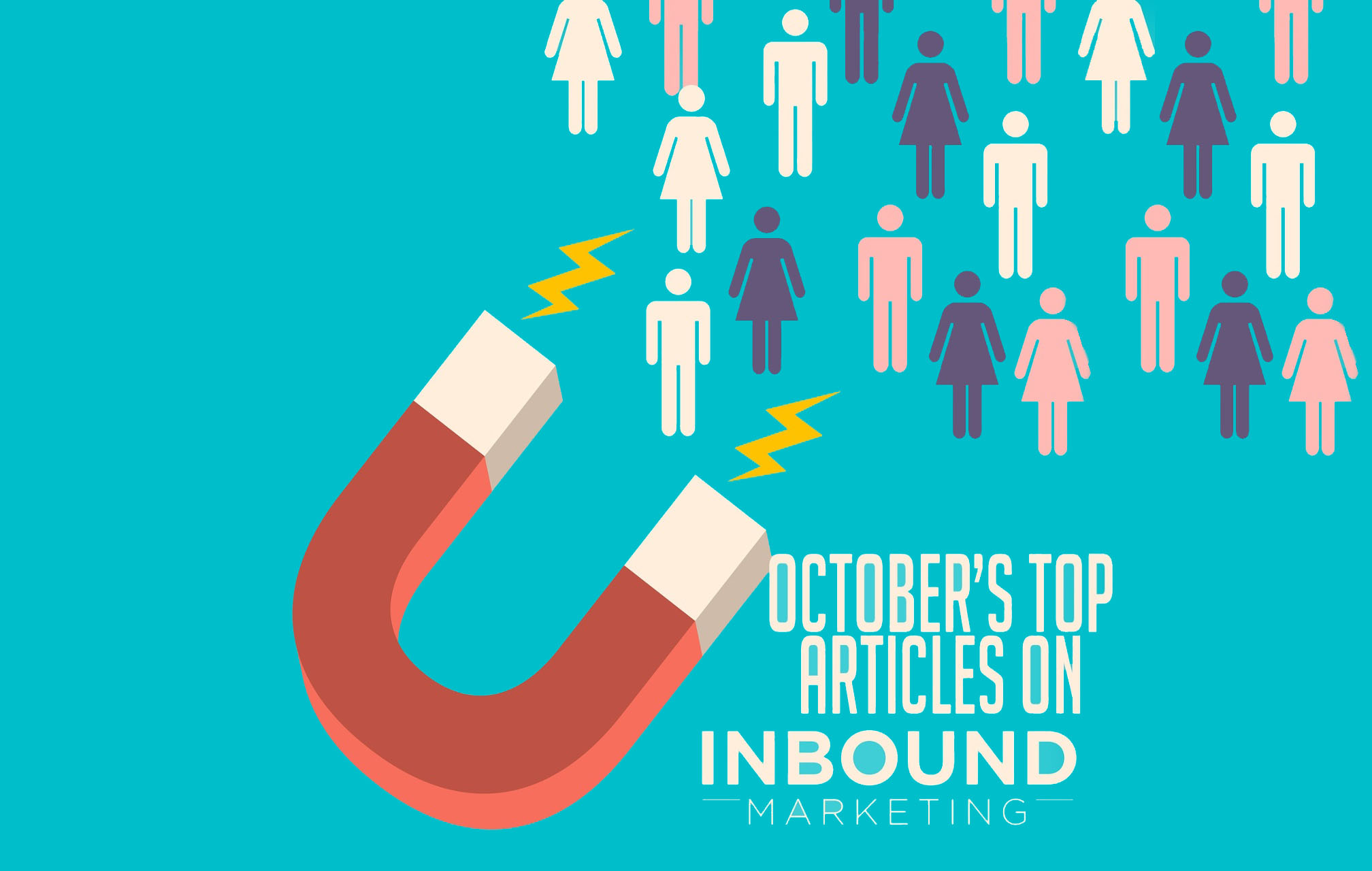 top inbound marketing articles-1.jpg