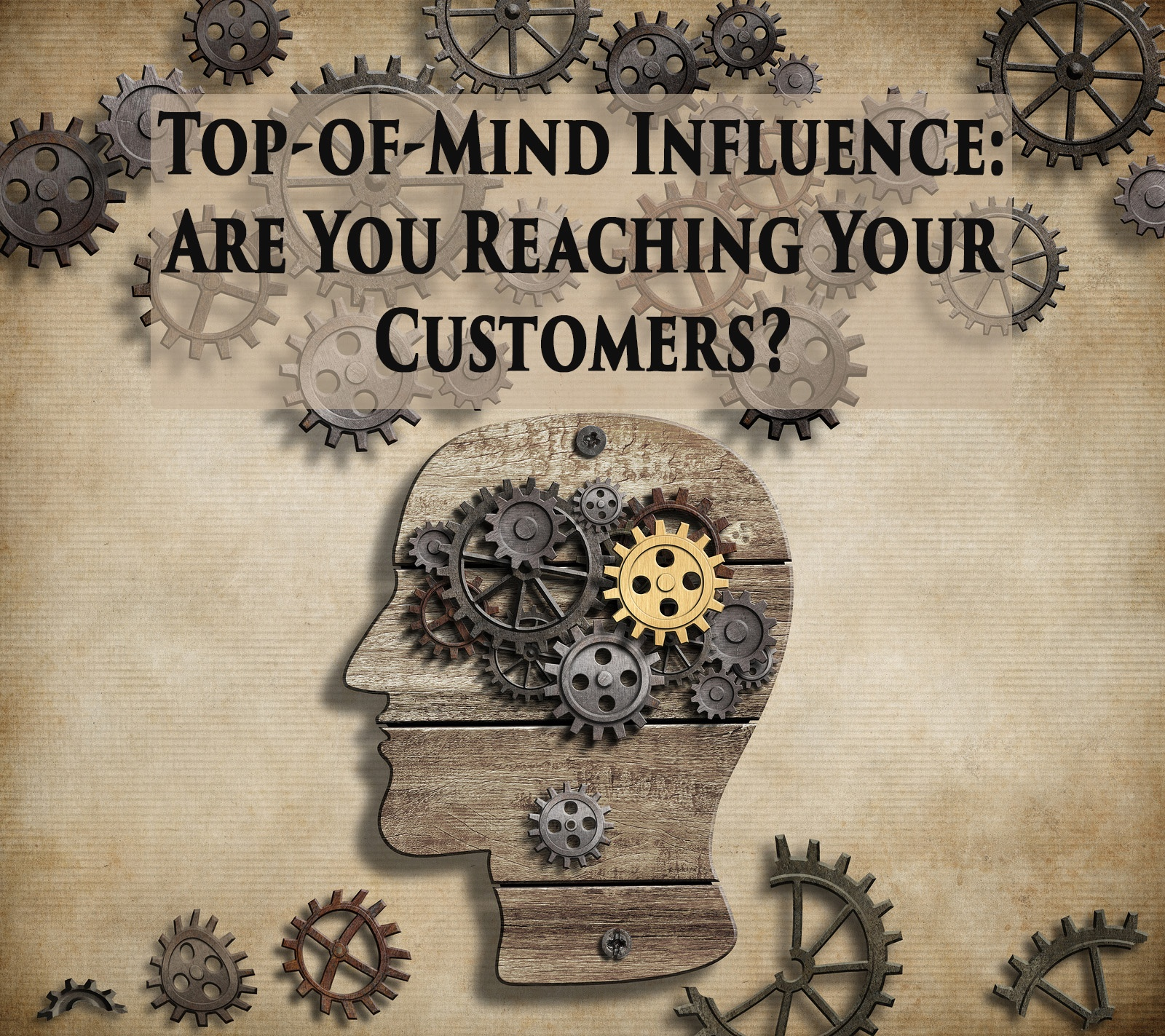 top-of-mind_influence.jpg