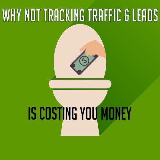 traffic_tracking.jpg