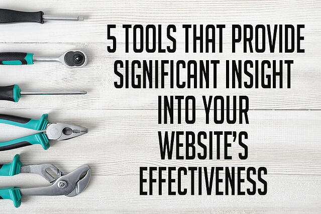 website effectiveness tools.jpg