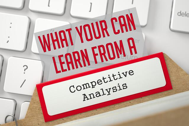 what you can learn from a competitive analysis.jpg